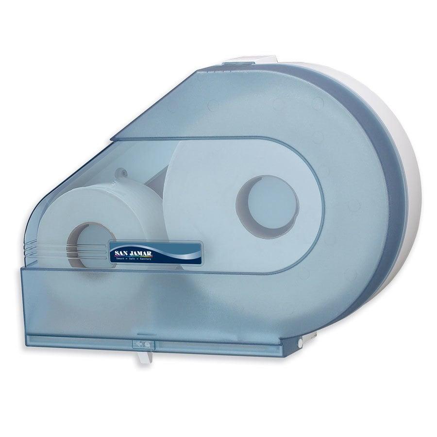Commercial Toilet Paper Holders   Commercial Toilet Paper Dispensers