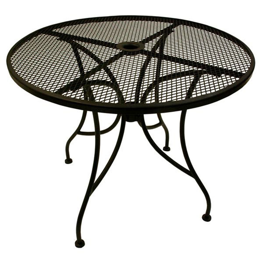 Round Patio Table Furniture Ideas posite Patio Furniture With Round Patio