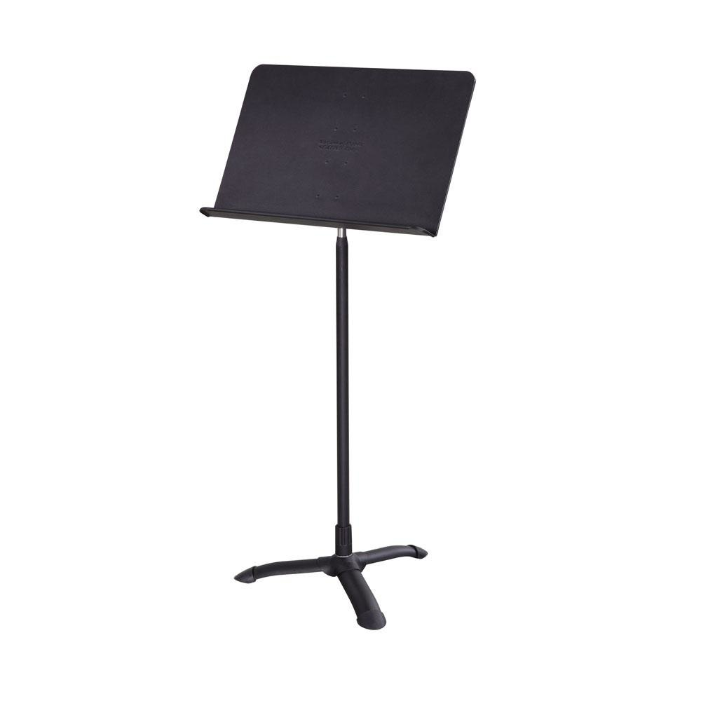 Music Stand Cart Music Stand Dolly