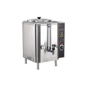 Cecilware CME10EN 10 Gallon Hot Water Boiler with Chinese Labeling - 120V
