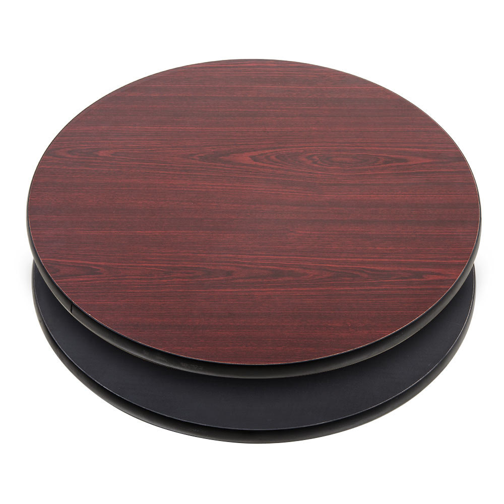 30 Inch Round Tables 30 Inch Round Table Tops Webstaurantstore