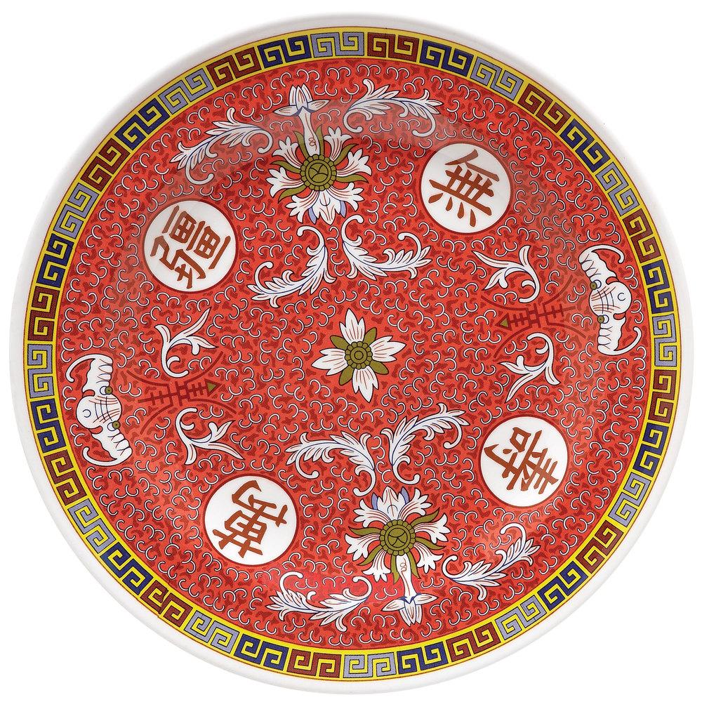 asian-melamine-dinnerware-voyeur-in-gardens