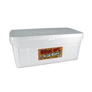 "Huskee Tough Guy Foam Cooler - 36"" x 19 1/2"""