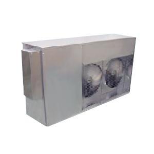 Hoshizaki SRK-20H Air Cooled Remote Ice Machine Condenser - 208-230V