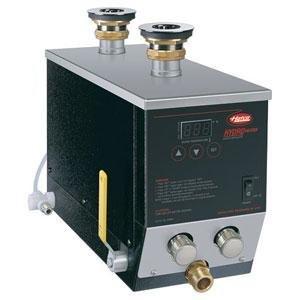 Hatco 3CS2-3 3 kW Hydro-Heater Sanitizing Sink Heater - 208V