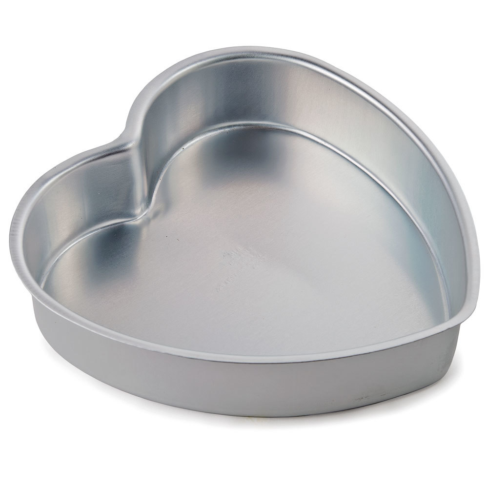 Shaped Cake Pans For Sale