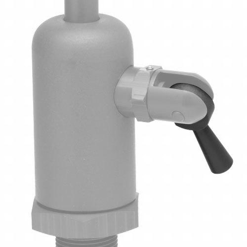 T&S 000490-20 Faucet Handle for BL-9515-01 Laboratory Ledge Faucet