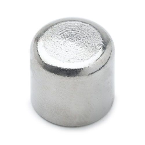 T&S 000753-45 Squeeze Valve Push Button