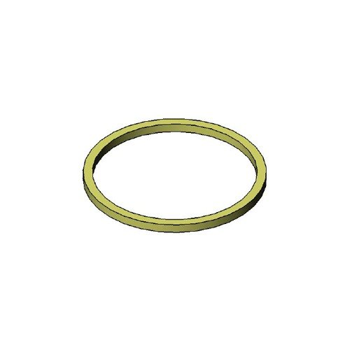 T&S 001018-45 Faucet Washer and Santoprene Gasket