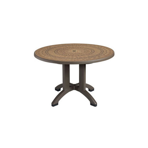 unique nevj pedestal best table bases com decorative cnxconsortium outdoor of