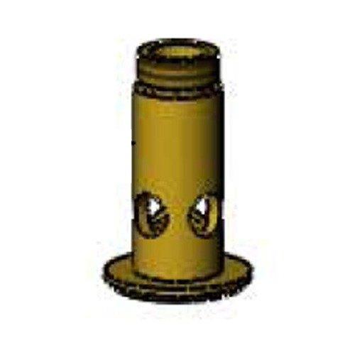 T&S 006510-20 Faucet Diffuser