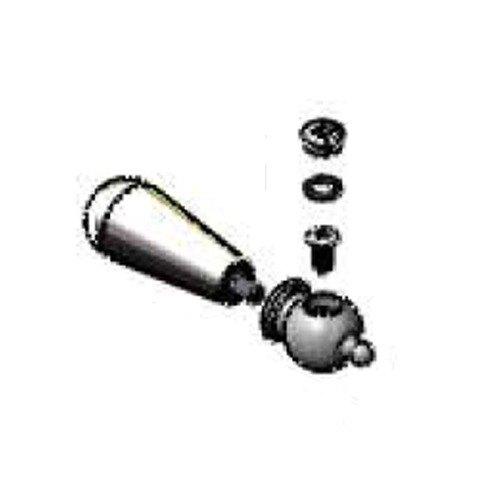 T&S 009303-41 Hot Faucet Cap Insert