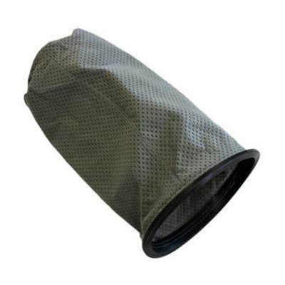 Cloth Filter for ProTeam 10 Qt. Backpack Vacuums