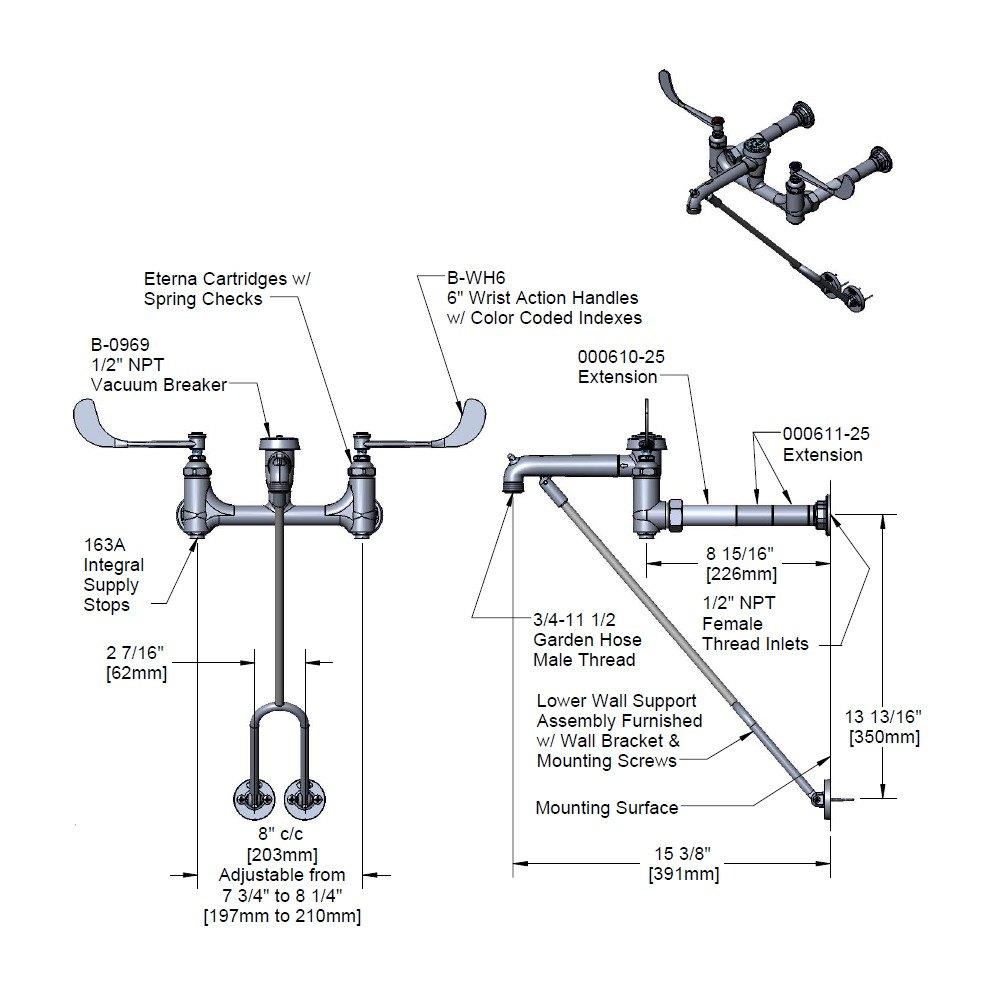100 Mop Sink Faucet Height Bathroom Sink U0026 Faucet Remodeling Mop Sink Bathroom Accessories