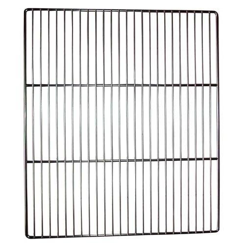 """All Points 26-2643 Zinc Wire Shelf - 21 1/2"""" x 25"""""""