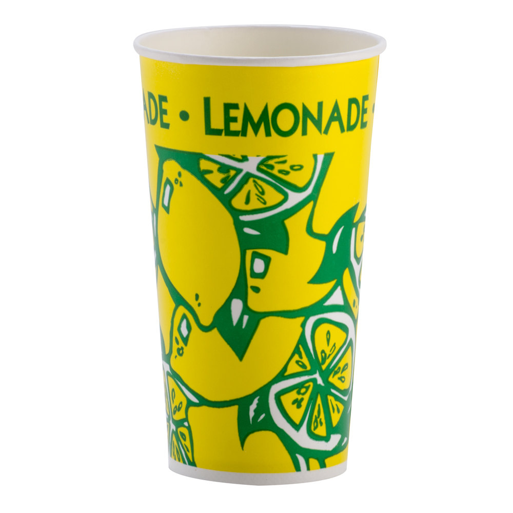 cup lemonade clipart - photo #44