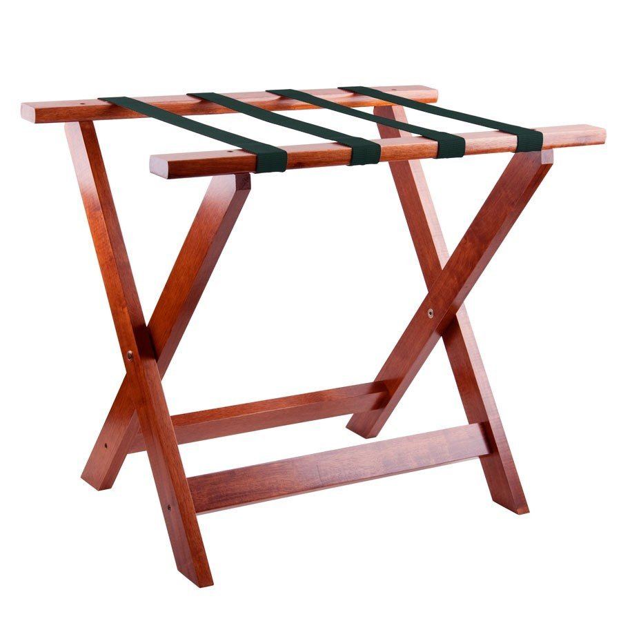 Image Result For To Bedroom Luggage Rack Bedroom Luggage