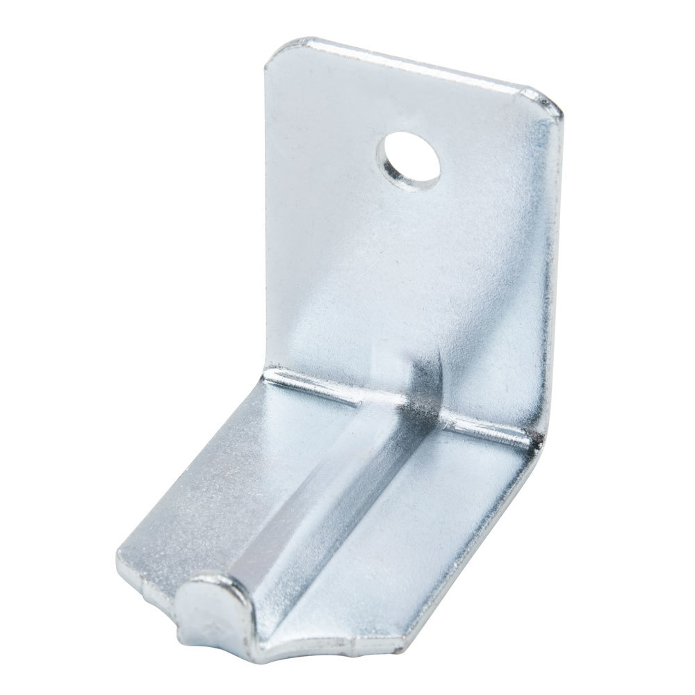 Fire extinguisher bracket 10lb