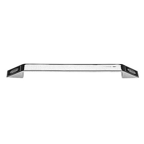 "All Points 22-1240 12 7/8"" Chrome Handle"