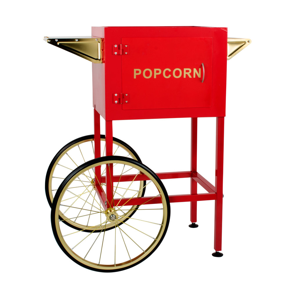 carnival king pm8cart cart for 8 oz pm850 popcorn popper 18 wheels star popcorn machine wiring diagram gandul 45 77 79 119  at nearapp.co