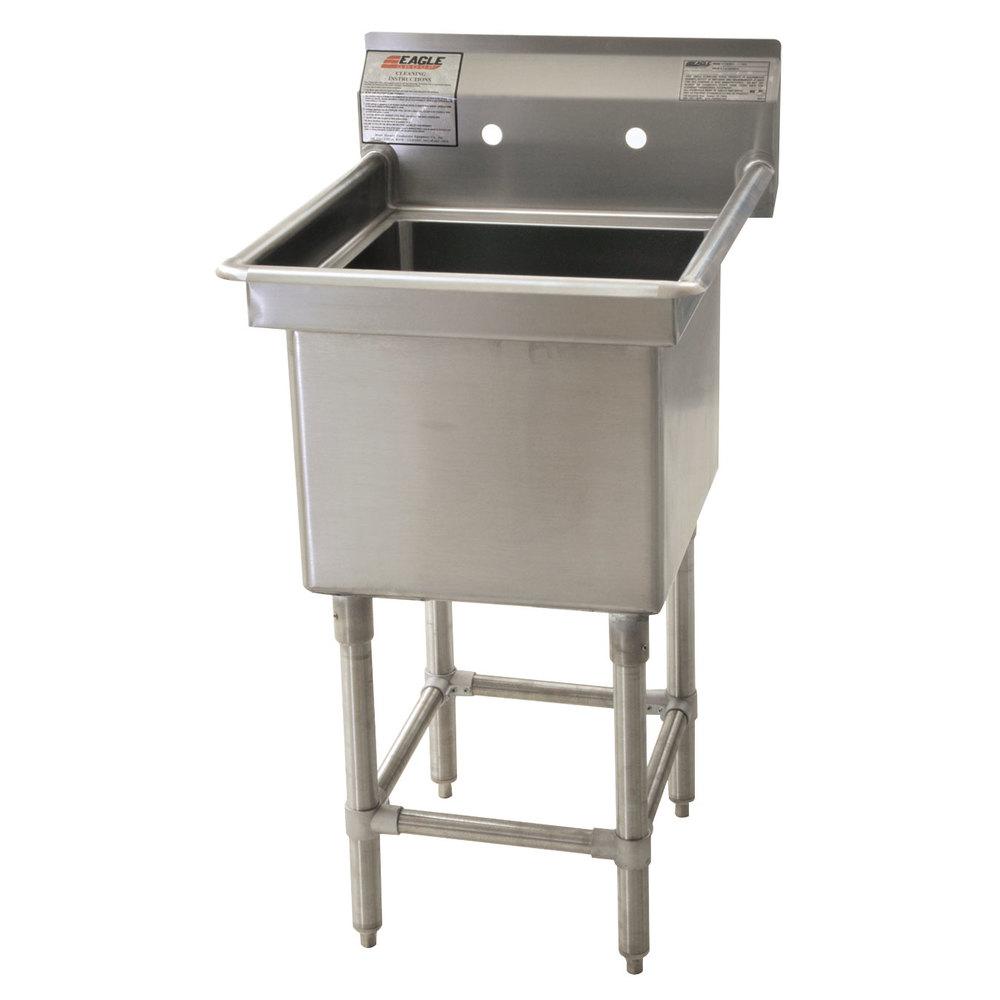 Commercial Sinks Australia : ... 20