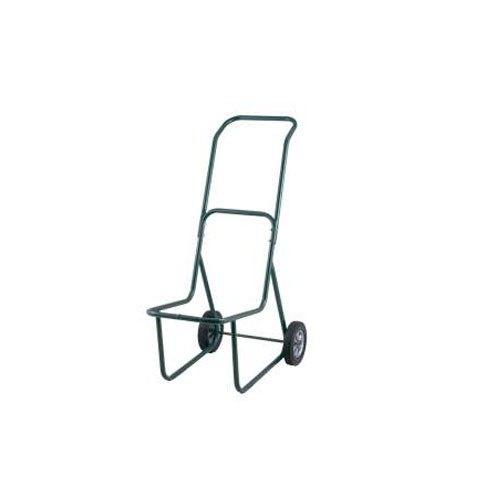Harper CM70 12 Chair Mover
