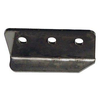 True 870811 Replacement Bottom Door Hinge Kit