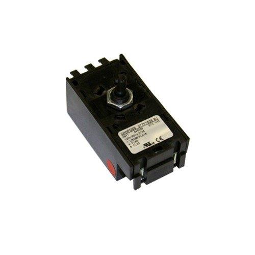 True 945058 Temperature Control Kit Main Image 1