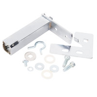True 870838 Equivalent Top Left Hinge Kit
