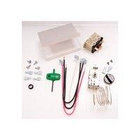 True 882132 Temperature Control Kit