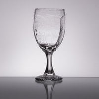 Libbey 3264 Chivalry 8 oz. Wine Glass - 36/Case