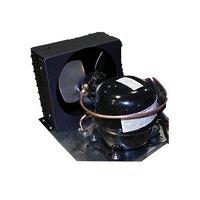 True 881270 1/3 HP Condensing Unit
