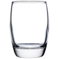 Arc Cardinal Arcoroc C2118 Salto 2 oz. Cordial Glass - 12/Case