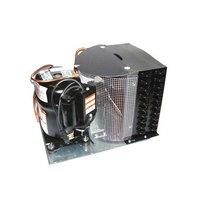 True 874532 1/2 hp Condensing Unit
