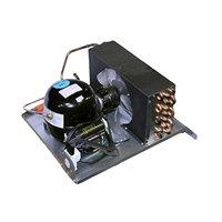 True 881939 1/3 hp Condensing Unit