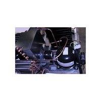 True 925803 1/5 hp Condensing Unit