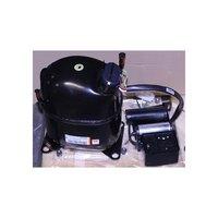 True 925003 Compressor - 208/230V