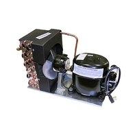 True 909982 1/3 HP Condensing Unit