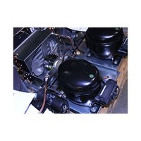 True 950677 Condensing Unit - 115V