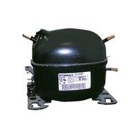 True 842512 1/8 hp Compressor - 208/230V
