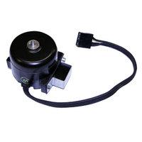 True 800452 Motor with EMF Plug - 230V, 14W