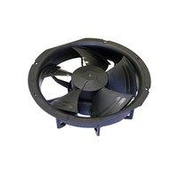 True 217250 Reversing Fan and Motor Assembly - 220V