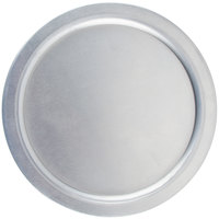 American Metalcraft 7007 Cover for DRP774 and DRPS5725 Straight Sided Stacking Pans