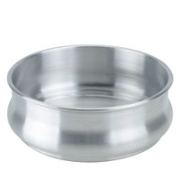 9 inch Round Stacking Dough Pan