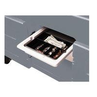 Cambro 14602 Cash Drawer for CVC72 and CVC724 Camcruiser Vending Carts and all CamKiosk Carts
