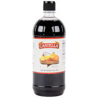 Castella 1 Qt. Liquid Smoke