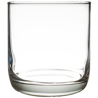 Libbey 494 10 oz. Room Tumbler - 12/Case