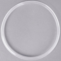 Crathco 1013 Replacement Bowl Gasket for Refrigerated Beverage Dispensers Beverage Dispensers