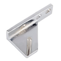 Avantco 178HINGSCLTR Top Right Hinge Pivot