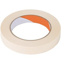 3/4 inch Masking Tape Roll, 60 Yards
